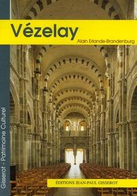 Vézelay.pdf
