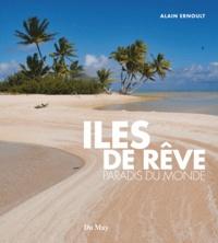 Iles de rêve - Paradis du monde.pdf