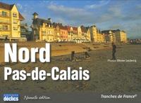 Alain Etienne et Olivier Leclercq - Nord Pas-de-Calais.