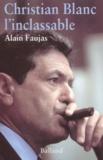Alain Faujas - .