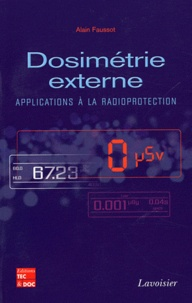 Dosimétrie externe - Applications à la radioprotection.pdf