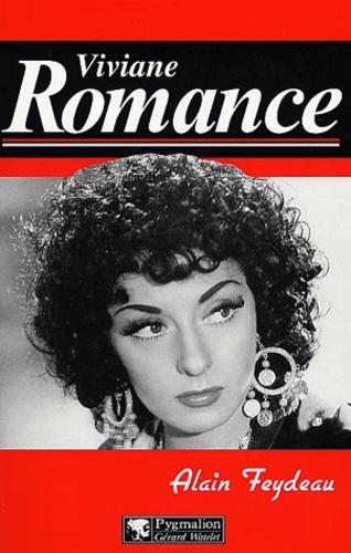 Alain Feydeau - Viviane Romance.