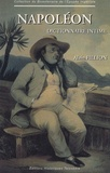 Alain Fillion - Napoléon - Dictionnaire intime, Portraits et caractère de Napoléon.