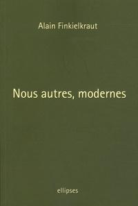 Nous autres, modernes - Quatre leçons.pdf