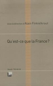 Quest-ce que la France ?.pdf