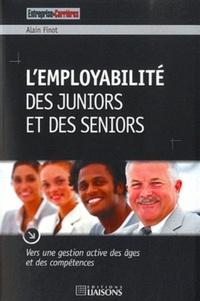 Lemployabilité des juniors et des seniors.pdf