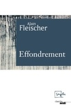 Alain Fleischer - Effondrement.