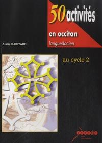 Histoiresdenlire.be 50 activités en occitan languedocien au cycle 2 Image