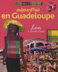 Checkpointfrance.fr Aujourd'hui en Guadeloupe - Lou à Sainte-Anne Image