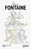 Alain Fontaine - Bazar Poétique 2 - Recueil de poésie.