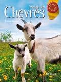 Alain Fournier - L'élevage des Chèvres.