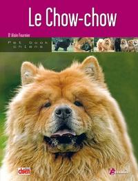Le Chow-chow.pdf