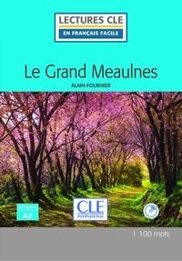 Le Grand Meaulnes lecture Fle niveau a2.pdf