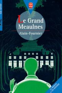 Le grand Meaulnes.pdf