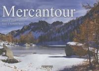 Alain Fournier et Anthony Serex - Mercantour.