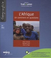 LAfrique - Un continent en questions.pdf