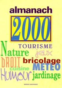 ALMANACH 2000.pdf