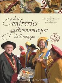 Les confréries gastronomiques de Bretagne.pdf