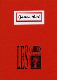 Alain Freixe - Gaston Puel.