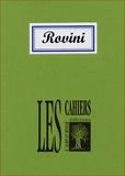 Alain Freixe - Robert Rovini.