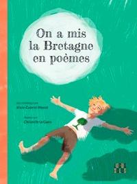 On a mis la Bretagne en poèmes.pdf