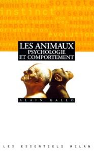 Alain Gallo - .