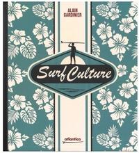 Alain Gardinier - Surf culture.