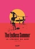 Alain Gardinier - The Endless summer - La légende du surf (1960-1970). 1 DVD