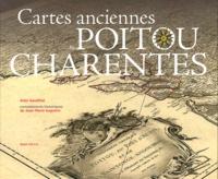 Cartes anciennes du Poitou et des Charentes - Naissance dune région.pdf