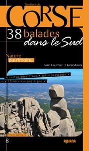 38 balades dans le sud de la Corse.pdf
