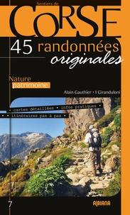 45 randonnées originales.pdf