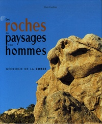 Des roches, des paysages et des hommes.pdf