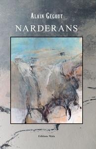 Alain Gegout - Narderans.