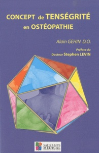 Concept de tensegrité en ostéopathie - Application pratique.pdf