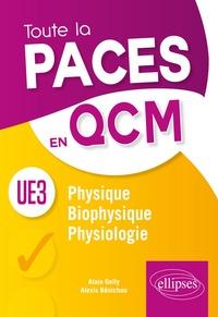 UE3 Physique, Biophysique, Physiologie.pdf