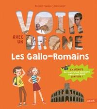 Alain Genot et Romain Pigeaud - Les Gallo-Romains.
