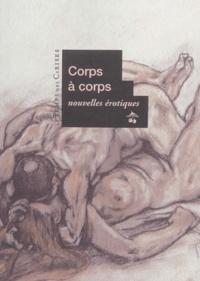 Alain (Georges) Leduc et Bernard-G Landry - .