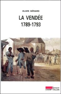 Deedr.fr La Vendée 1789-1793 Image