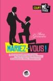 Alain Germain - Mariez-vous !.