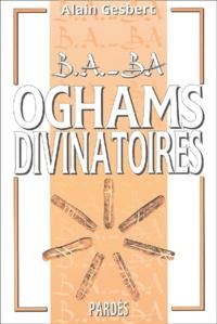 Ucareoutplacement.be Oghams divinatoires Image