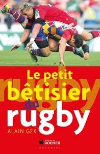 Le petit bétisier du rugby.pdf