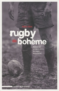 Feriasdhiver.fr Le Rugby de Bohème Image