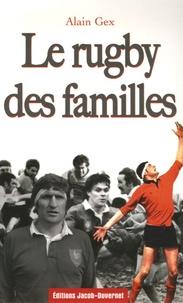 Deedr.fr Le Rugby des familles Image
