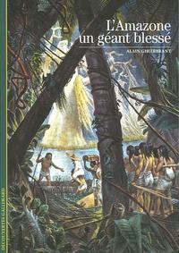 LAmazone, un géant blessé.pdf