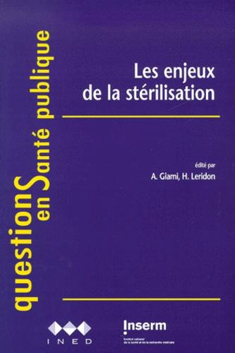 Alain Giami et  Collectif - .