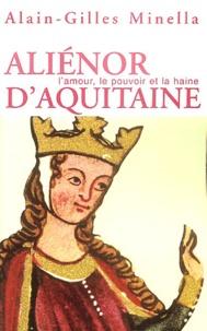 Alienor dAquitaine.pdf