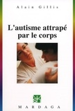 Alain Gillis - .