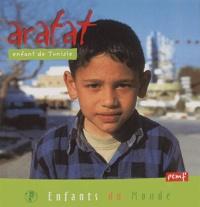 Arafat, enfant de Tunisie.pdf