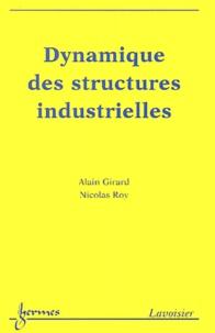 Dynamique des structures industrielles.pdf
