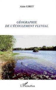 Coachingcorona.ch Géographie de l'écoulement fluvial Image
